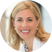 Dr. Kim D'Eramo Mind-Body Medicine: Tapping to Overcome an Autoimmune Disorder