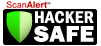 Hacker Safe