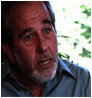Bruce Lipton in The Tapping Solution - A Documentary Film about EFT / Tapping