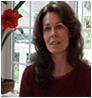 Cheryl Richardson in The Tapping Solution - A Documentary Film about EFT / Tapping