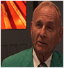 Dr. Norman Shealy in The Tapping Solution - A Documentary Film about EFT / Tapping