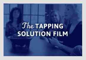 The Tapping Solution Film