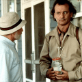 Bill Murray in 'What about Bob?'