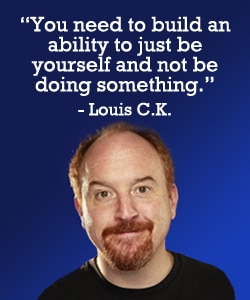 louisck-quote1