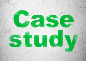 CaseStudy.V2