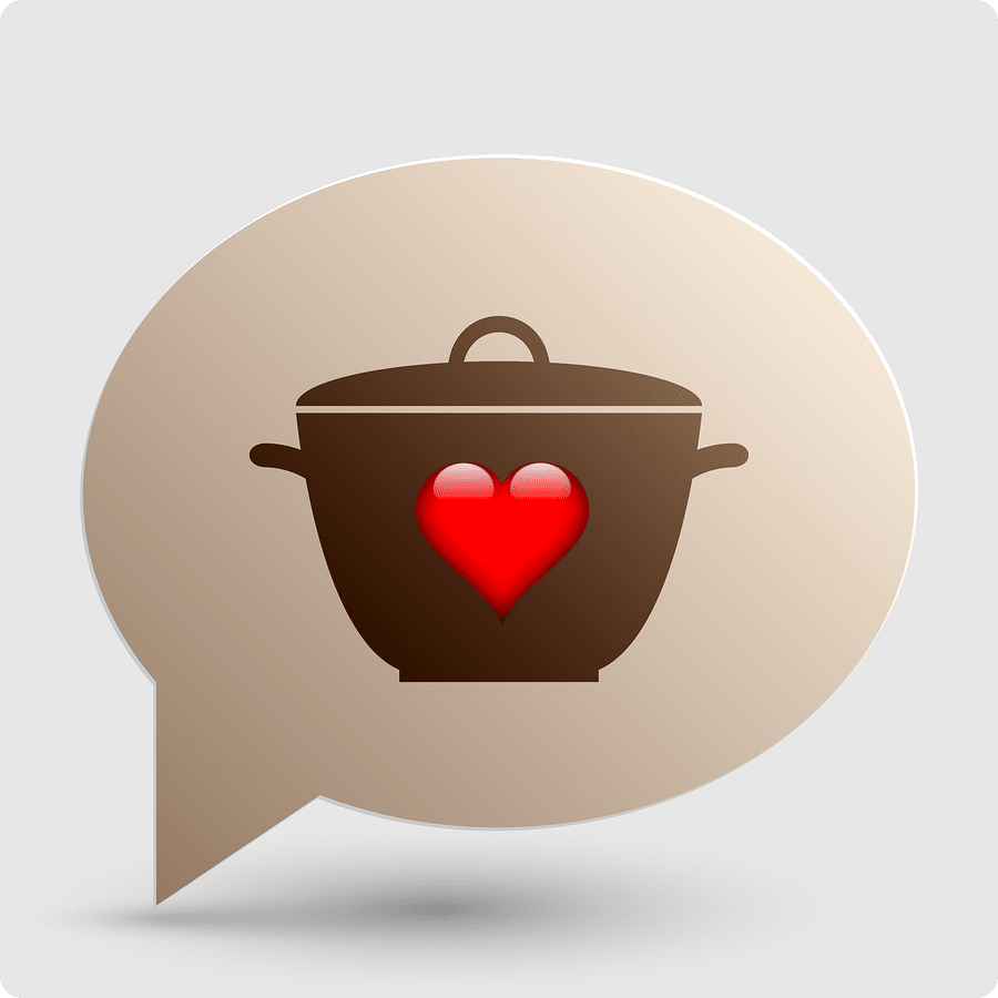 heart-casserole-2