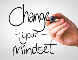 Change-your-mindset-small