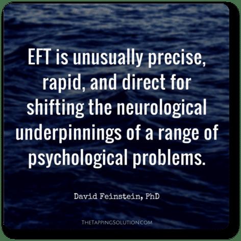 david-feinstein-quote