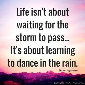 dance-in-the-rain-quote