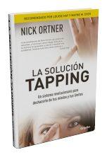la-solucion-tapping