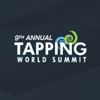9th Annual Tapping World Summit 2017 - The Tapping Solution