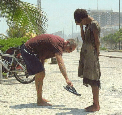 """""""No act of kindness, no matter how small, is ever wasted."""" - Aesop"""