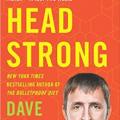 Head Strong - Dave Asprey