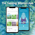 Download The Tapping Solution App for your mobile device