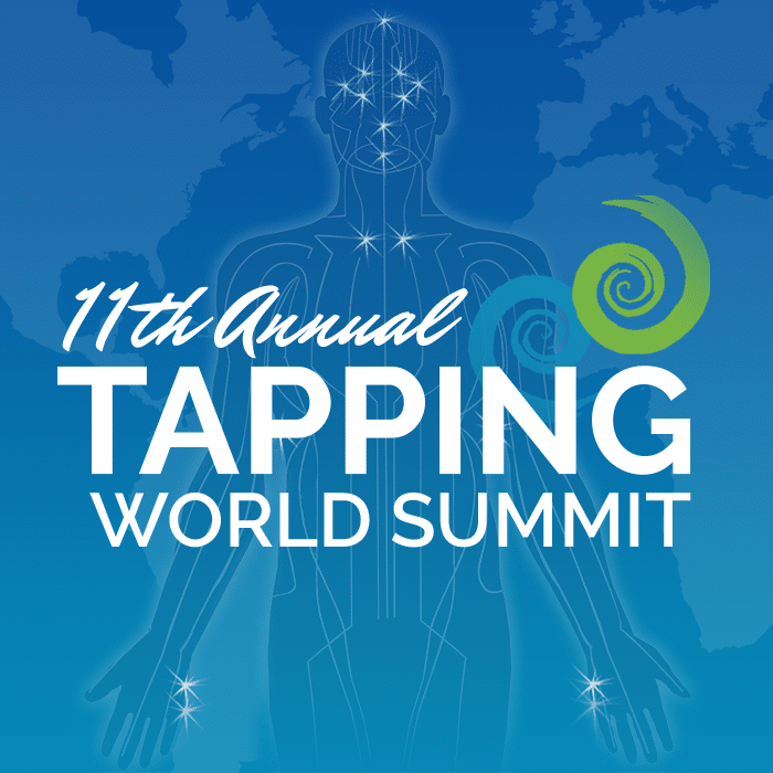 The Tapping World Summit 2019