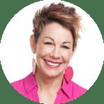 Carol Tuttle