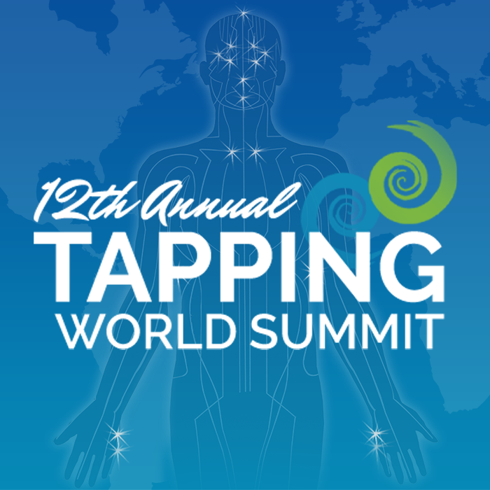 Tapping World Summit 2020