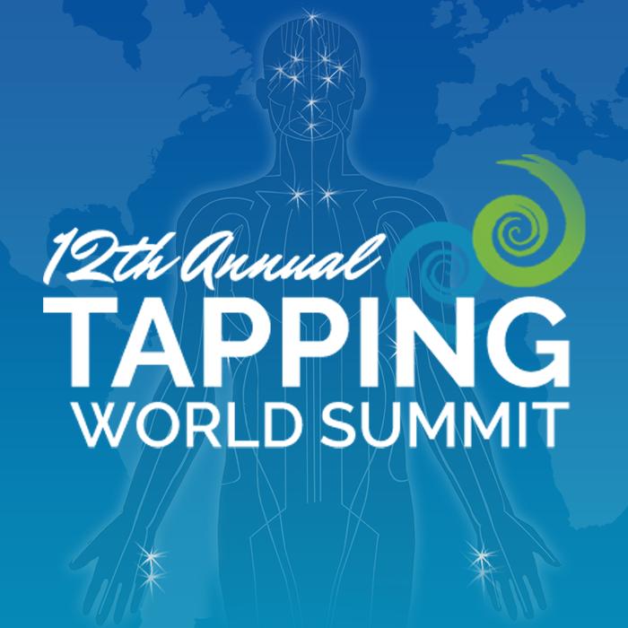 Tapping World Summit 2020