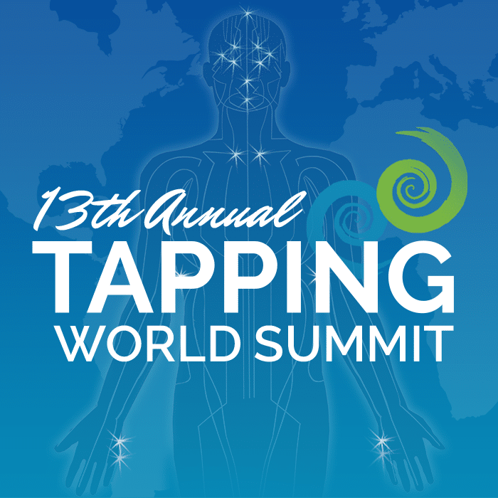 Tapping World Summit 2021