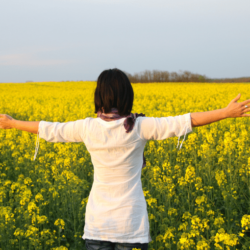 Addressing Stress and Emotions in IBS – Empowering Yourself in Healing