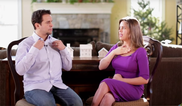 jessica ortner weight loss reviews