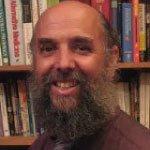 Eric Leskowitz